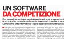 Competition software